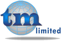 TM Limited Logo